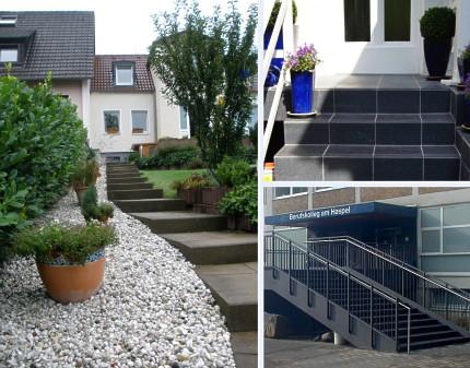 Bauunternehmen Wuppertal zarges bau wuppertal das führende bauunternehmen mit leistungen